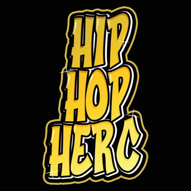 Το Hip-Hop Herc θα είναι ένα καλοκαιρινό κάμπινγκ 3 εβδομάδων για παιδιά 8-14 όπου θα πάρουν μέρος στον Hercules, μια κλασική ελληνική τραγωδία και θα του δώσουν μια νέα πινελιά hip-hop.