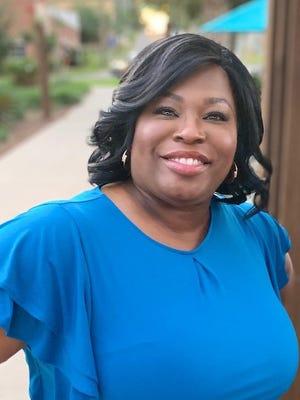 Paula DeBoles-Johnson