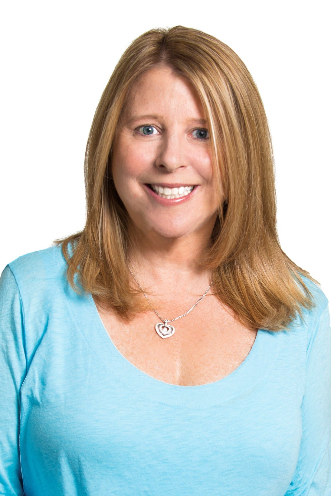 Stacy Levey, a real estate broker with William Raveis