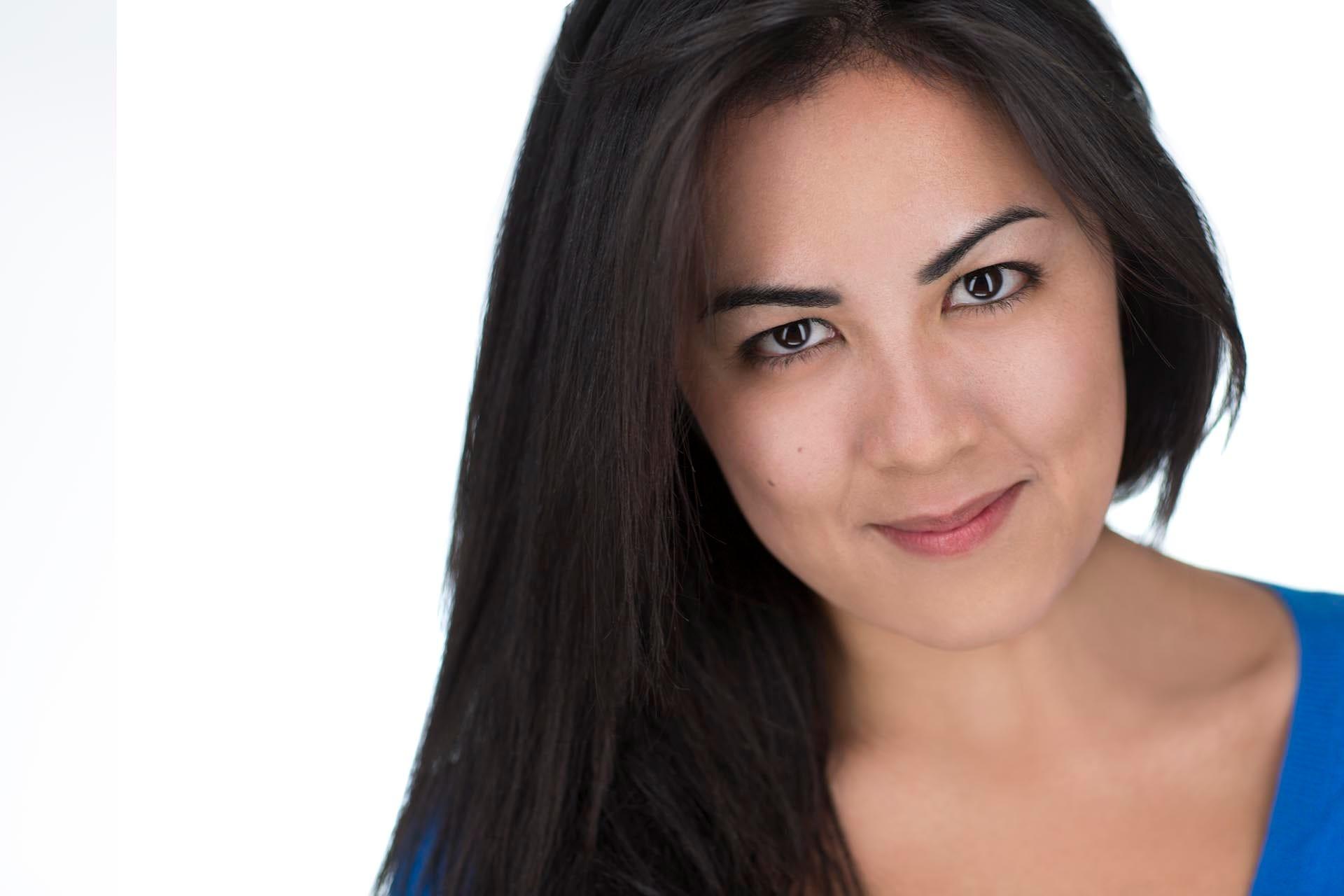 Rochelle Zimmerman
