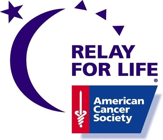 Relay For Life of Summit County will happen June 7 through June 12. The committees of the Cuyahoga Falls and Stow-Munroe Falls-Hudson Relay For Life events have joined together to stage this virtual and drive-through event.