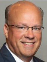 The Arkansas Funeral Directors Association has selected Scott Berna as its new president.