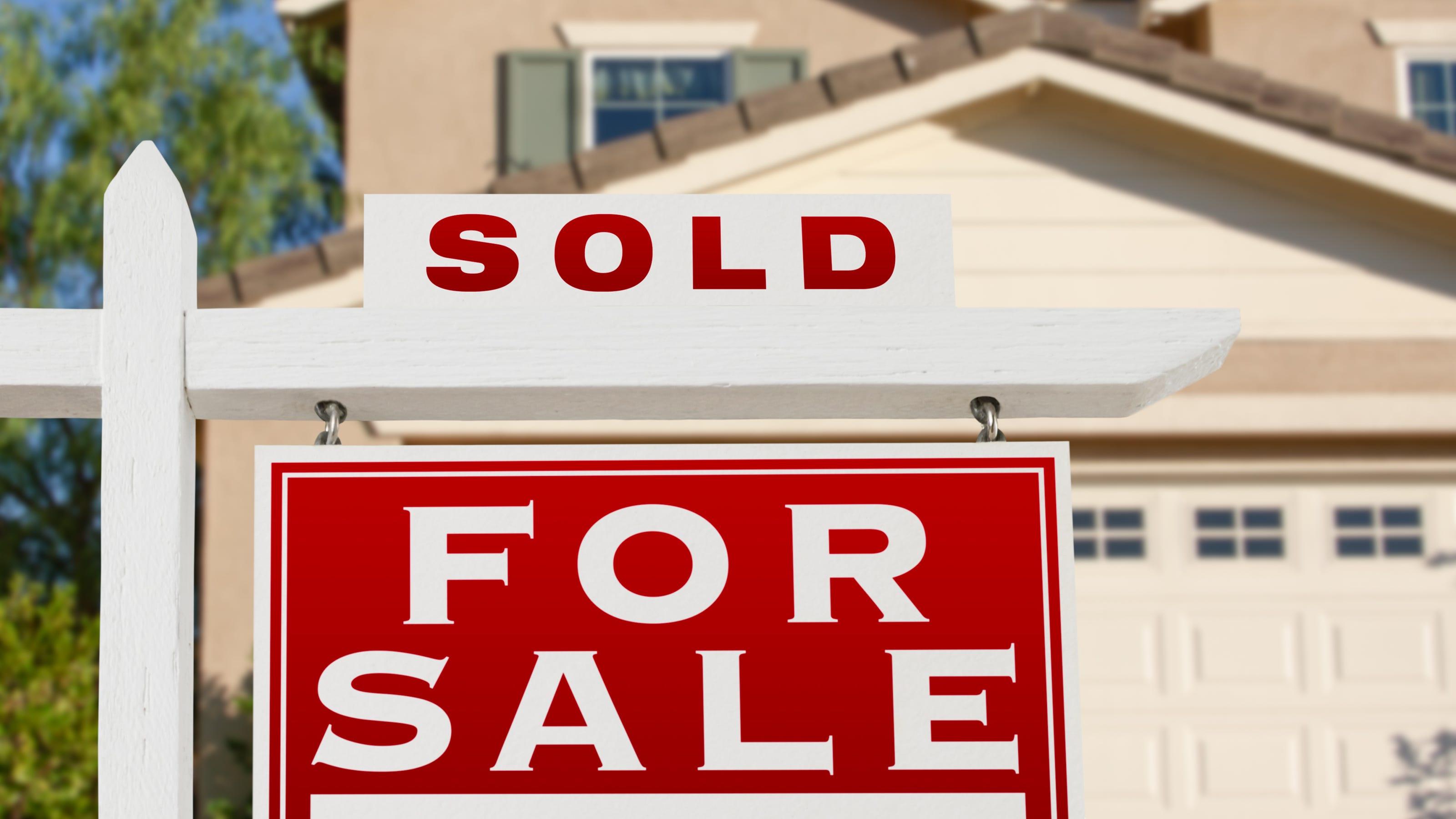 55a69652 9d19 43fb bcff 9e87b391d362 House for Sale jpg?crop=3506,1973,x0,y519&width=3200&height=1801&format=pjpg&auto=webp.