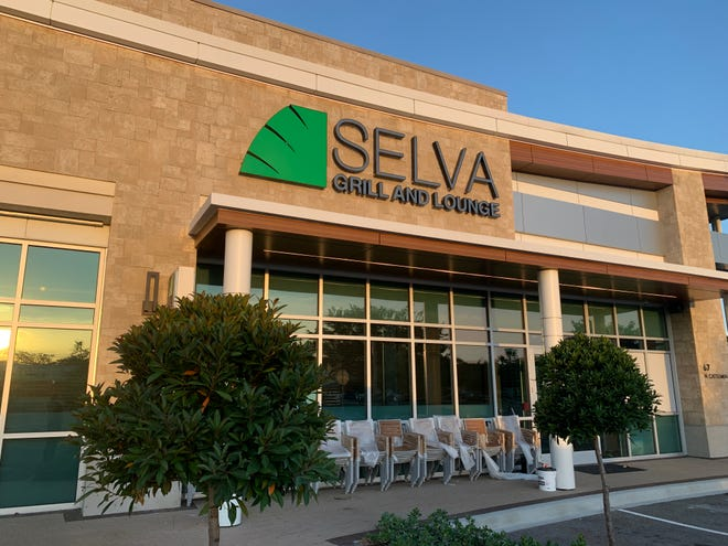 Downtown Sarasota restaurant and bar Selva Grill plans to open its new University Town Center location next week.