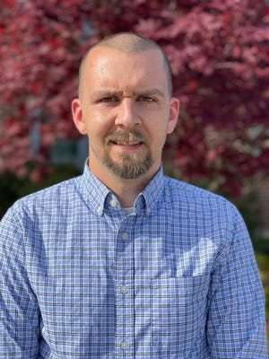 Incumbent Mike Long is seeking re-election to the School  Committee.  He is being challenged by Richard Taft in the Town Election's only contested race.