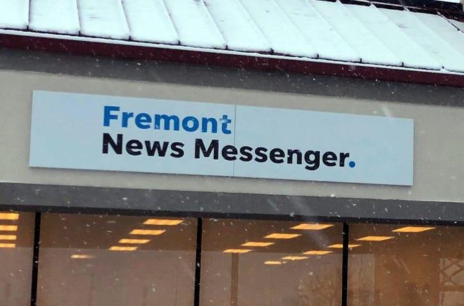 Fremont News-Messenger