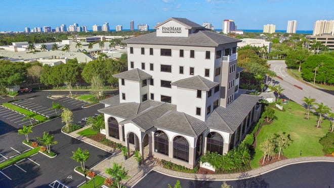 Wise investors look for an opening, and southwest Florida may be where it is.