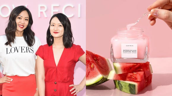 This brand made the mask that introduced America to K-Beauty.