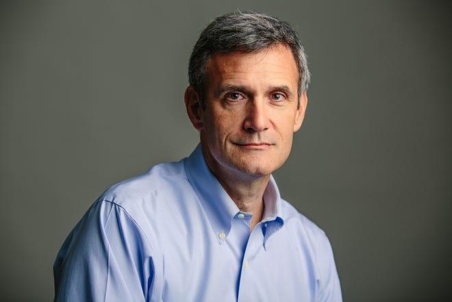 Robert Pondiscio is senior fellow at the Thomas B. Fordham Institute.
