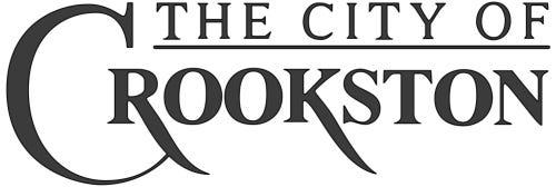 City of Crookston logo