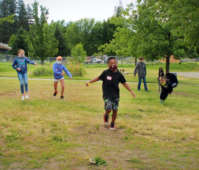 The Boys and Girls Club of Greater Shasta opened registration for its summer program.