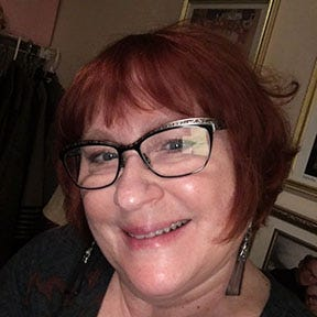 Kathy Bardins