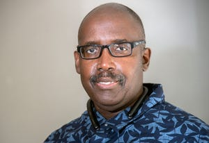The Rev. Dwight Williams, pastor of New Genesis Outreach Ministries in Stockton, is a community columnist for The Stockton Record.