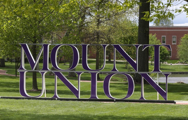The University of Mount Union has announced several significant curriculum changes, including adding two new schools and discontinuing several majors and minors.