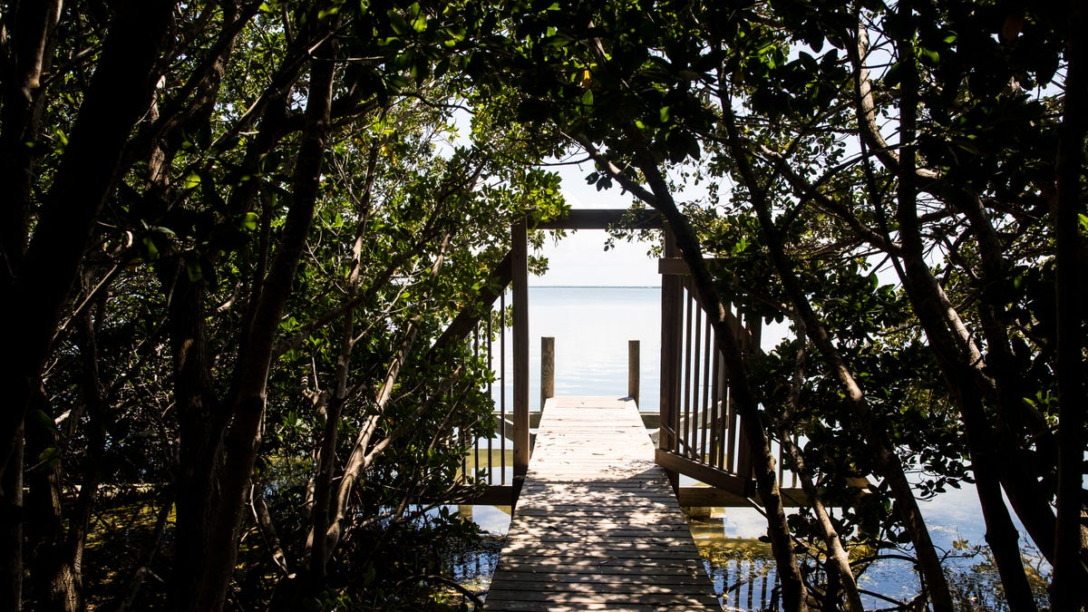 Guest opinion: Protecting the natural beauty of Cayo Costa 1