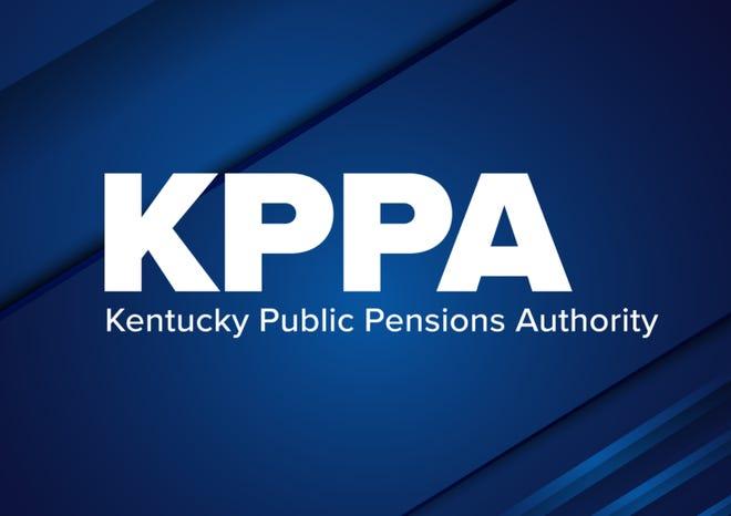 Kentucky Public Pensions Authority