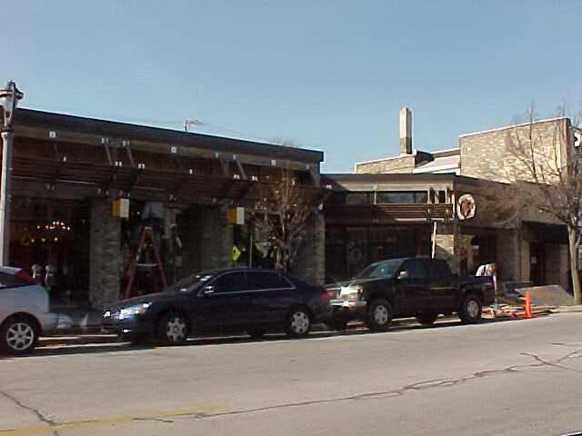 The former Original Pancake House on Milwaukee's Downer Avenue will be replaced by a new restaurant.
