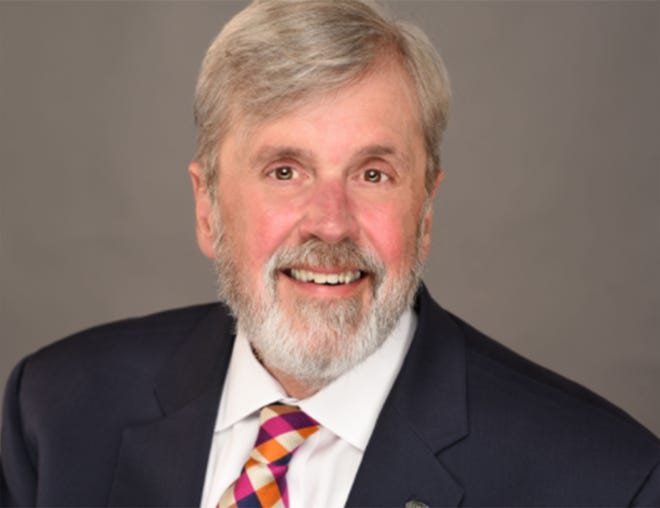 Jim Searcy is Executive Director of the Economic Development Association of Alabama.