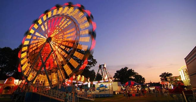 The directors of the Yates County Fair Agricultural Society announced last week their decision to cancel the fair for 2021 due to Covid restrictions.
