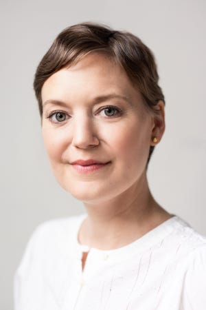 Kelly Kivland was named Chief Curator and Director of Exhibitions at the Wexner Center for the Arts.