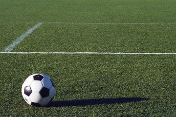 A recap of this past week's MHSAA Soccer action