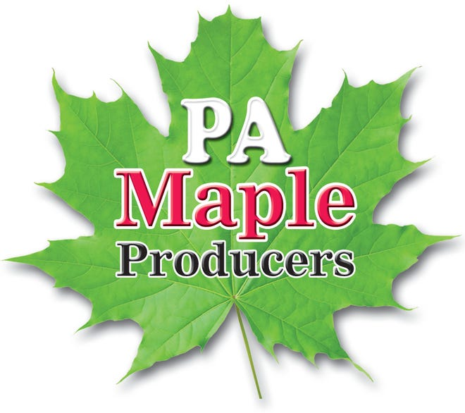 Maple Producers