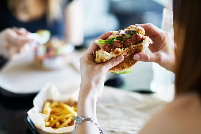 No matter which type of junk food you crave, there are ways to get your fix without compromising your health and diet.