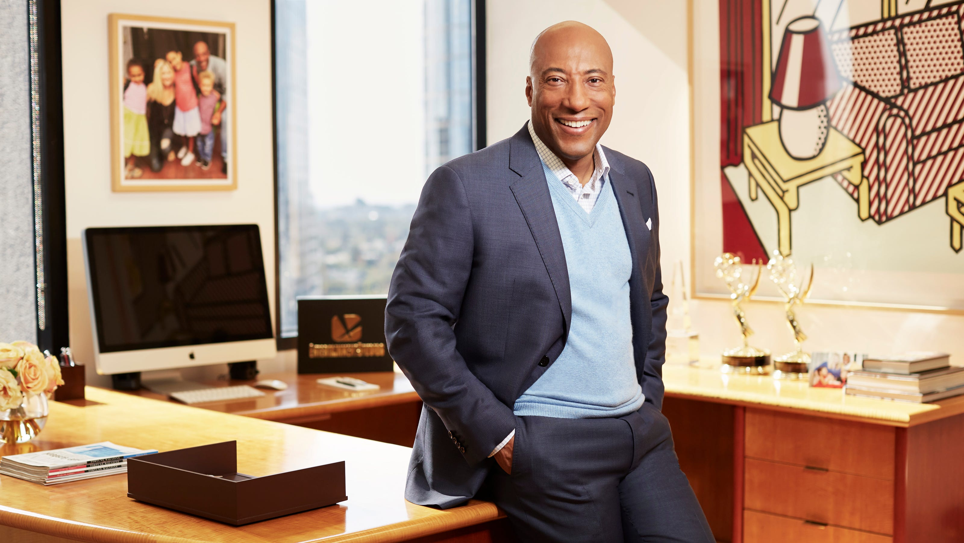 Black-Owned Media Organizations Are Taking on Ford and Stellantis After Commitment from General Motors to Do More Business