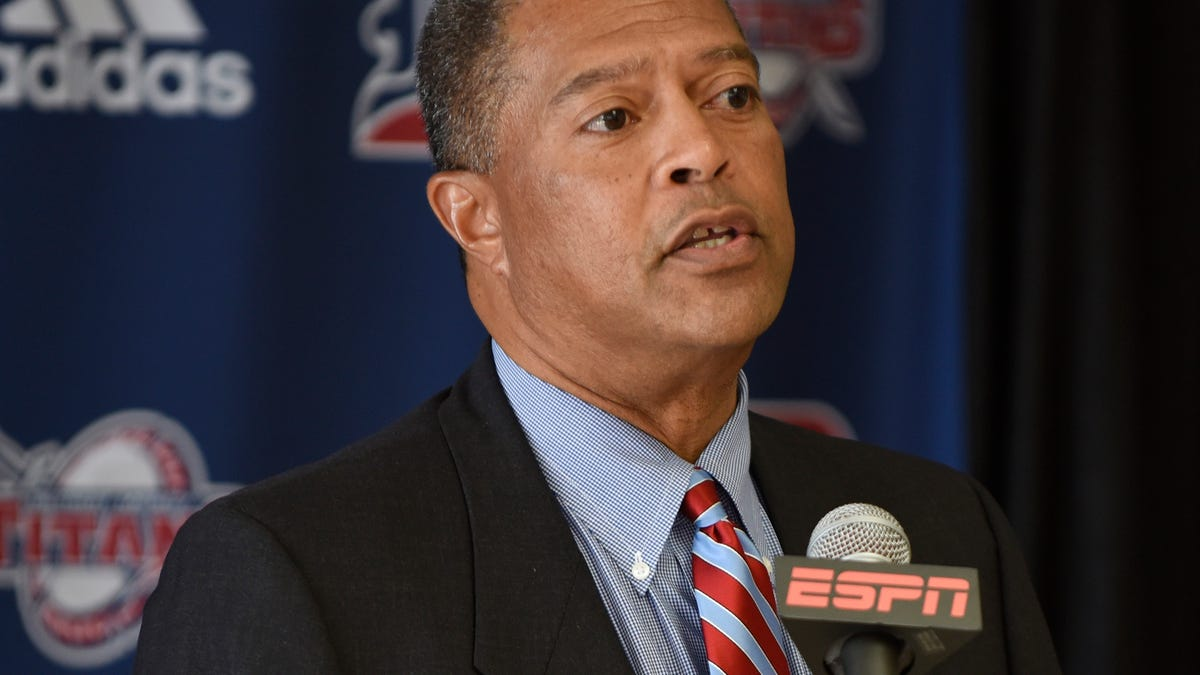 UDM player claims team's 'cry for help' ignored; AD says abuse allegations unsubstantiated 1