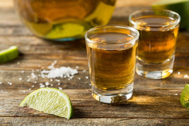 The production of tequila is reserved for Jalisco and a few privileged municipalities in Guanajuato, Michoacan, Nayarit, and Tamaulipas.