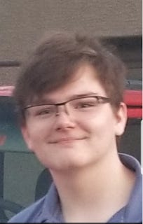 Joseph Seibold, 17, was shot and killed in Mesa on Feb. 17, 2021.