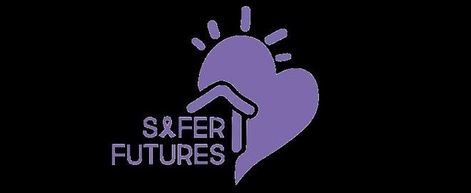 Safer Futures logo