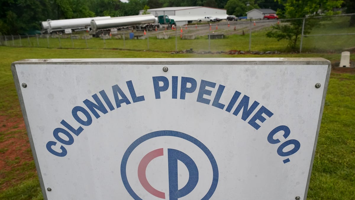 Pipeline operator says 'normal operations' have resumed 3