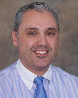 Nariman Rahimzadeh