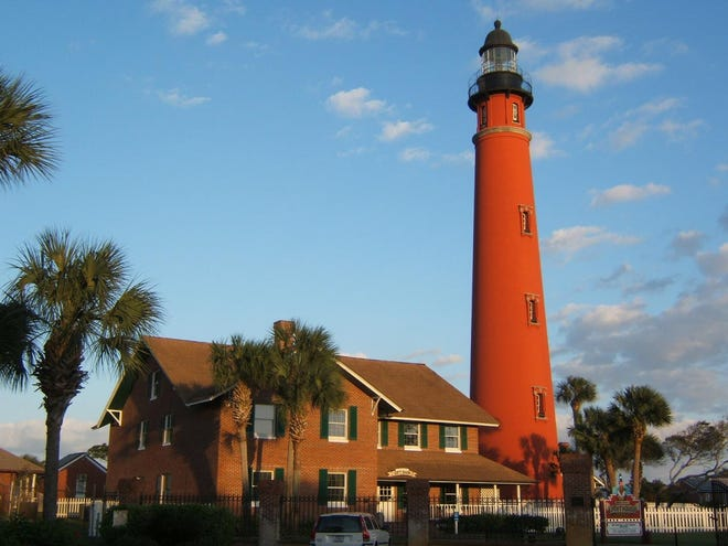 Ponce Inlet is one of two towns in Volusia County holding municipal elections this year.