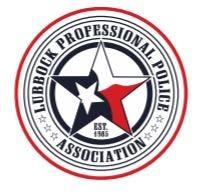 Logo provided by LPPA
