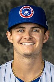 Bryce Windham