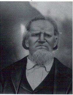 Martin Brockway