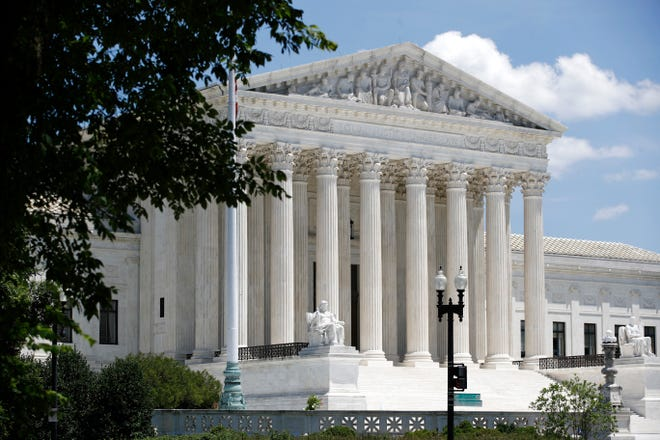 The Supreme Court has said it will consider whether all prohibitions on elective abortion before the fetus is viable are unconstitutional.