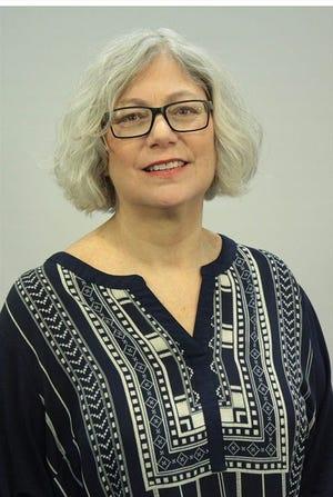 Valerie Meyerson