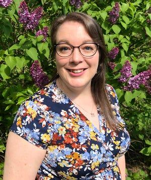 Karen Rando
