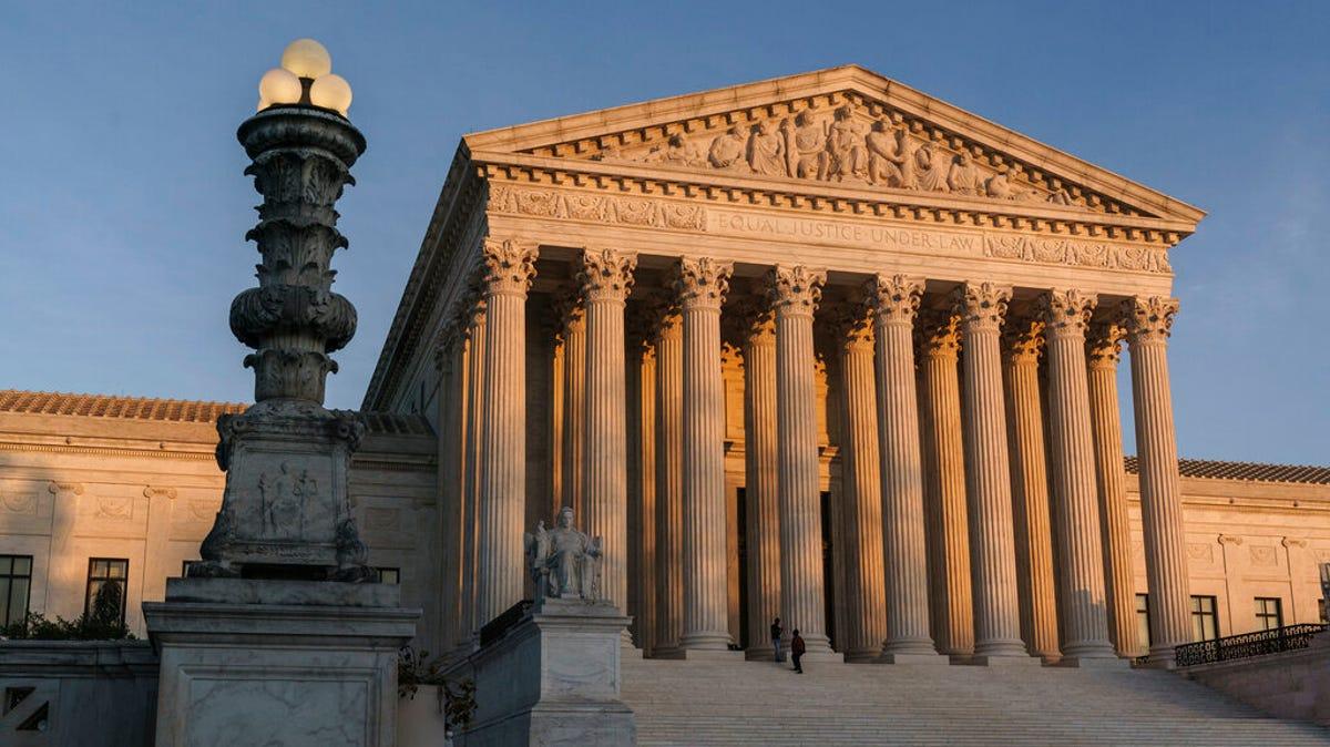 'Obamacare' survives: Supreme Court dismisses big challenge 3