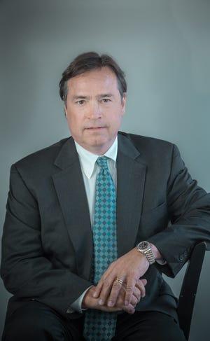 Richard D. DeBoest