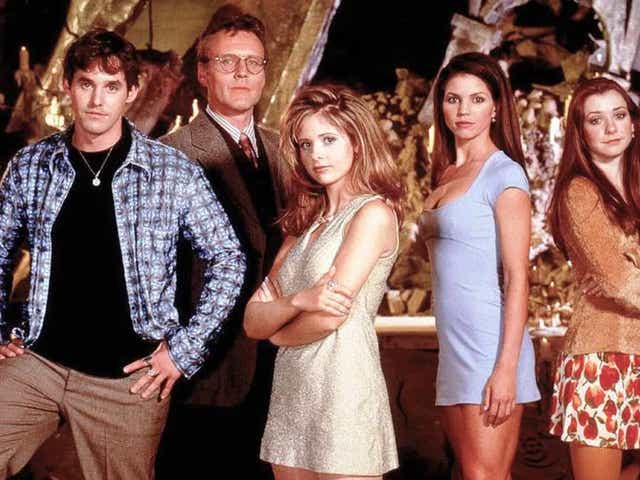 The 90s of sitcoms 15 Best