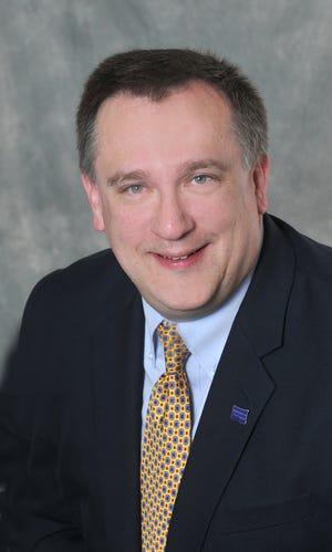 Tim Pelkowski