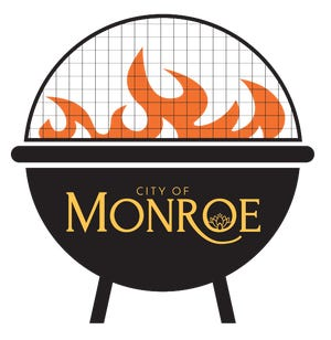 Residents in the City of Monroe are now permitted to use outdoor fire pits, as long as they meet the guidelines set by the city council.