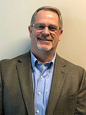 Crawford County Justice of the Peace Craig Wahlmeir sponsored an ordinance that would reduce the amount of money paid by municipalities from housing inmates.