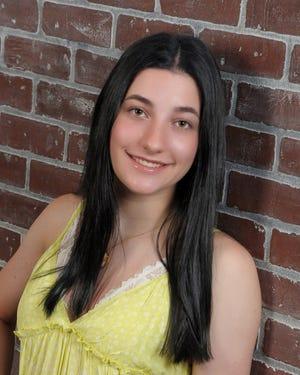 Ashley Pacelli.