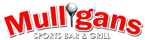 Mulligans is host to Parker McCollum and three other musical acts Friday.