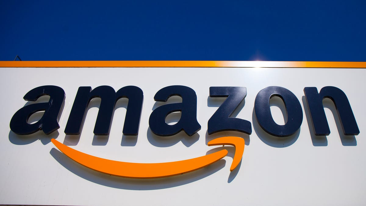Amazon to extend pause on police use of facial recognition 3